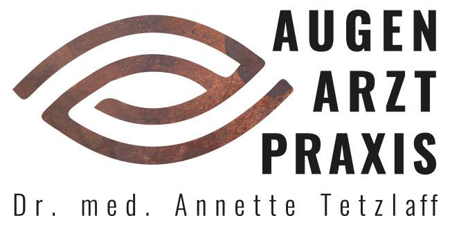 Augenarzt Praxis Dr. med. Annette Tetzlaff