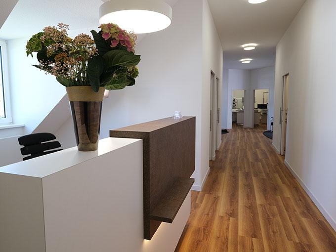 Header_Augenarztpraxis-Ahrensburg
