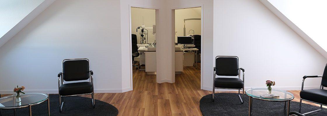Index_Augenarztpraxis-Ahrensburg